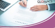 Contract and Project Risk Management and Compliance (PMI® Approved)