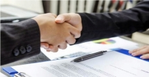 Contracts and Tenders and Administration