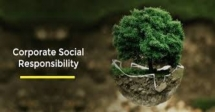 Training Course on Corporate Social Responsibility