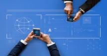 Digital HR - Leveraging Technology For Value Course