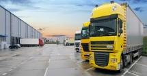 Corporate Fleet Management Course