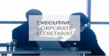 Excellence In Corporate Governance Course