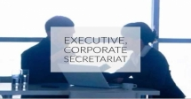 Corporate Secretariat Practice: Legal and Compliance Aspects