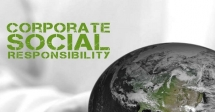 Training on Corporate Social Responsibility