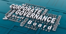 Modern Corporate Governance: Principles, Policies and Best Practices