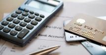 Public Sector Audit Concepts and Techniques