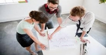 Managing Customers for Competitive Advantages Workshop