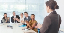 Building Better Work Relationships: New Techniques for Results-Oriented Communication