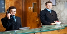 Front Desk Security Course for Receptionists, Personal/Special Assistants and other Front Desk Professional