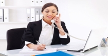 Customer Service Excellence: How to Win and Keep Customers Program