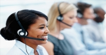 Achieving Excellence In Customer Service Course