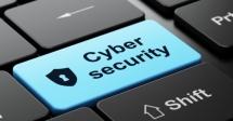 Cyber Security Workshop: Information Security Management Best Practice