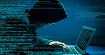 Cyber Security Risk Assessment and Management Course
