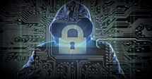 Cyber Security: Information Security Management Best Practice Workshop