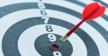 Operational Excellence - Achieving Top Quartile Execution Training