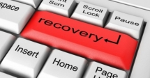 Disaster Recovery Planning: Ensuring Business Continuity Course