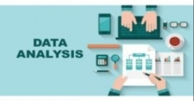 Training Course on Processing and Analysis of Data for Surveys/Assessment (Methodology and Software)