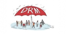 Training Course on Mainstreaming Disaster Risk Reduction into Development Process