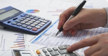 Loan Administration, Accounting and Debt Recovery Workshop