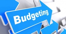 Designing Budgets and Controls for Strategy Execution Course
