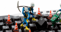 Computer Disaster Management and Contingency Planning