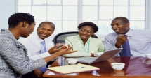 Manpower Organization Succession Planning and Trend Analysis Course