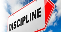 The Disciplinary Process in the Public Sector Workshop