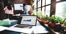HR Metrics and Analytics Course