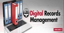 Training Course on Digital Records Management
