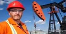 Security and Safety in the Oil and Gas Industry Course