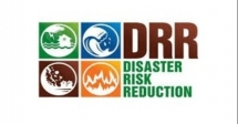 Training Course on Disaster Risk Reduction