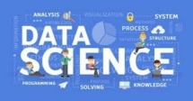 Training Course on Fundamentals of Data Science