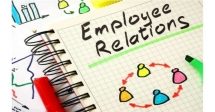 Emerging Realities in Employee and Industrial Relations Course