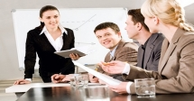 Effective Communication Skills for Improved Management