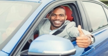 Effective Driver Proficiency and Evaluation Course