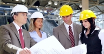 Contracts and Tenders Administration Training