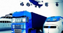 Effective Transport Management and Operations Course
