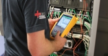 Troubleshooting, Maintenance and Protection of AC Electrical Motors and Drives Course