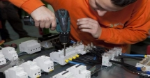 Electrical Safety for Maintenance Staff Course