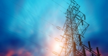 Electrical Equipment and Control Systems: Testing, Implementation and Maintenance of Electrical Systems