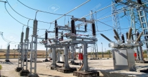 Electrical Power Systems: Generation, Transmission and Distribution