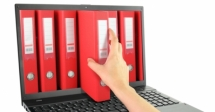 Electronic Documentation, Filing and Archiving Course