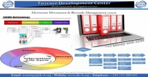 Electronic Document and Records Management Course