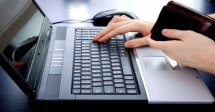 Electronic Banking Programme