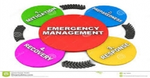 Training on Emergency Planning Management
