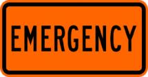Training on Emergency Needs Assessment