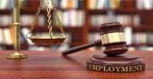 Nigerian Labour and Employment Laws: Execution Dilemmas Course