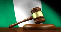 Employment Laws and Industrial Relations Practice in Nigeria