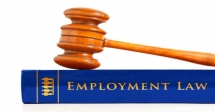 Employment Law and Practice in Nigeria Course