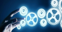 Implementing Effective Preventing and Predictive Maintenance Programmes